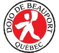 Dojo Beauport